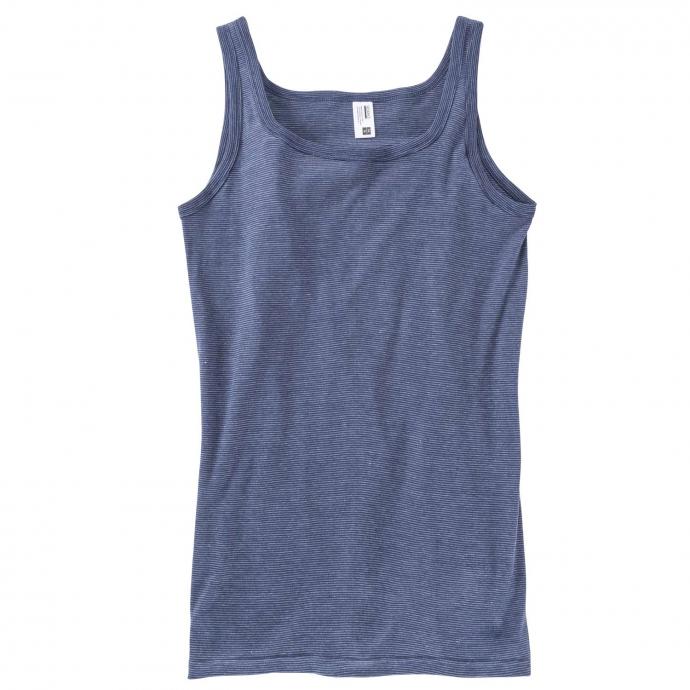 Unterhemd mit Thermofunktion dunkelblau_360 | 8