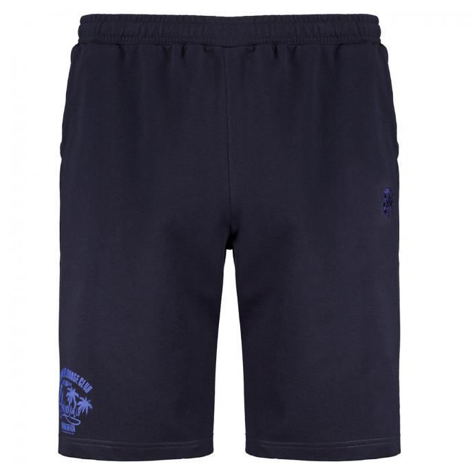 """Jogginghose """"Honululu"""", kurz dunkelblau_544   3XL"""