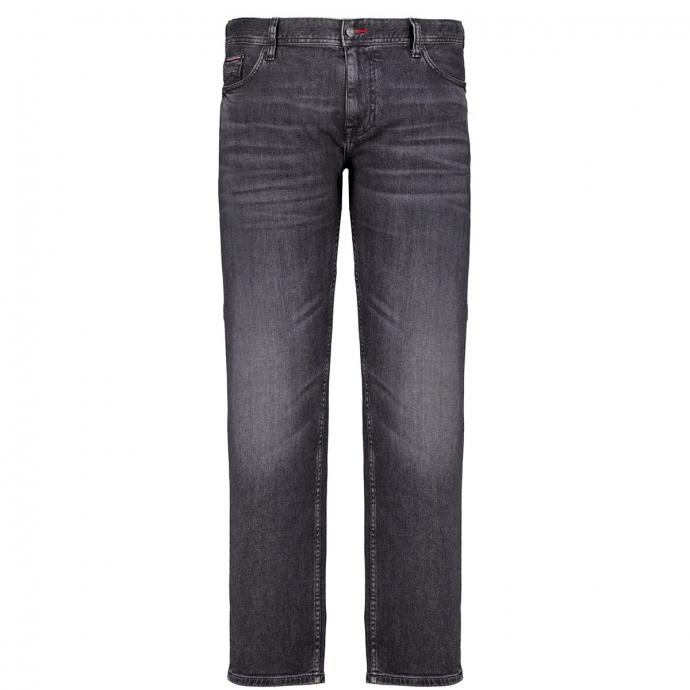 "Jeans ""Madison"" schwarz_1B4 | 42/32"