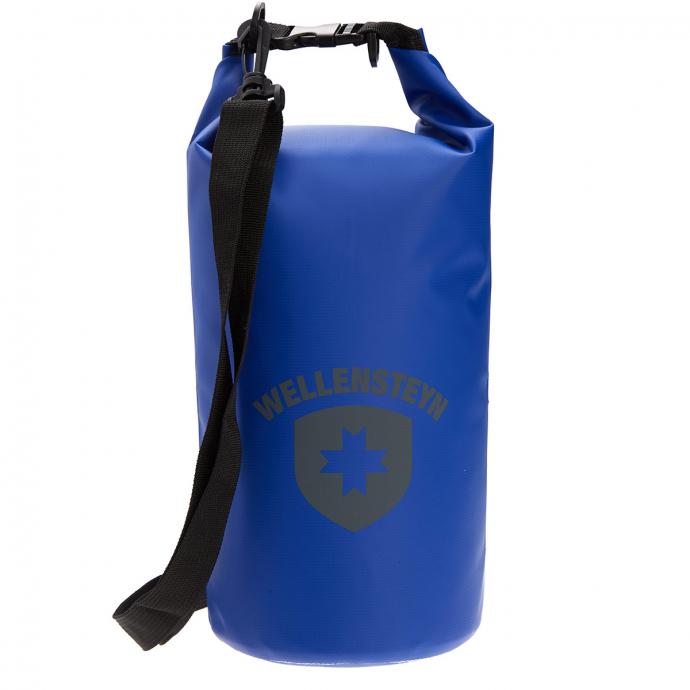 Wasserdichte Oceanbag blau_BL | One Size