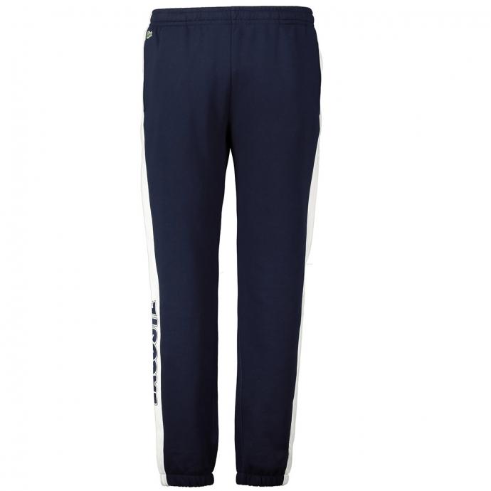Jogging-Hose dunkelblau_525 | 3XL