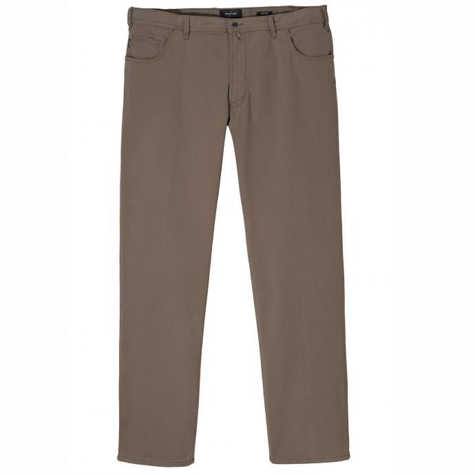 Leichte Stretch-Jeans beige_24 | 62