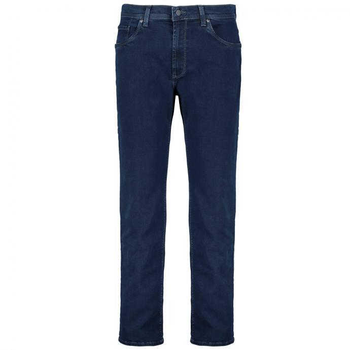 Super elastische Jeans mit Pure-Comfort-Ausrüstung jeansblau_055   58