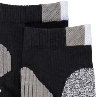 Productbild-schwarz/weiß