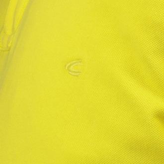 Productbild-gelb