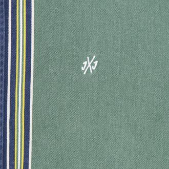Productbild-blau/grün