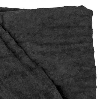 Productbild-schwarz