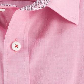 Productbild-pink