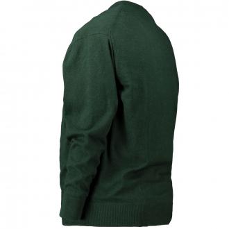 Productbild-dunkelgrün