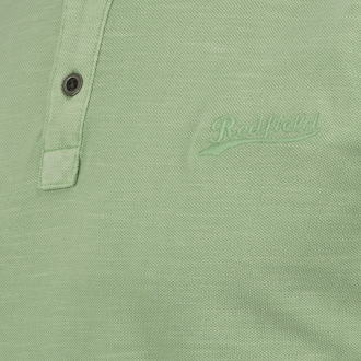 Productbild-hellgrün