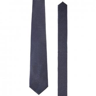 Productbild-blau/grau