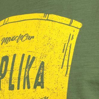 Productbild-oliv