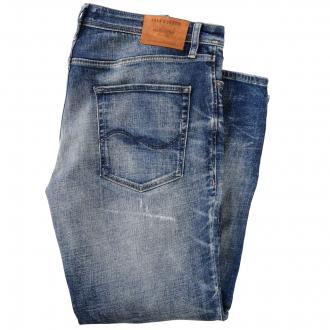 Productbild-jeansblau