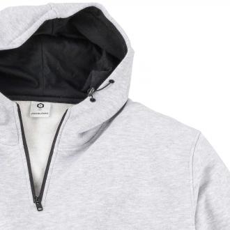 Productbild-grau/schwarz