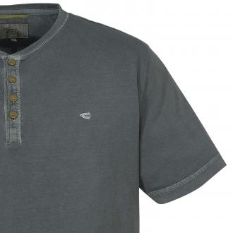 brand new 1c6ad 4c556 camel active | pfundsKERL-XXL