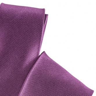 Productbild-violett