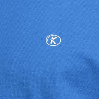 Productbild-königsblau