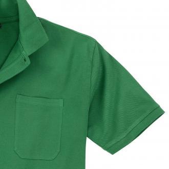 Productbild-waldgrün
