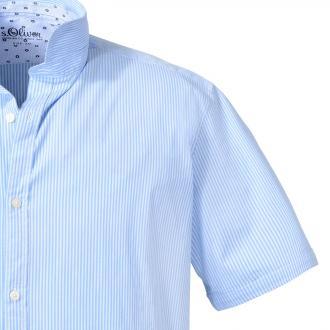 Productbild-hellblau/weiß