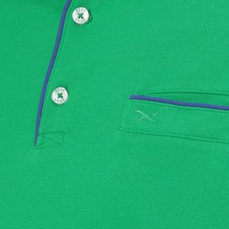 Productbild-apfelgrün