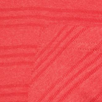 Productbild-rot