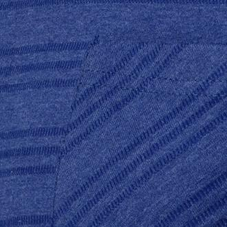 Productbild-dunkelblau
