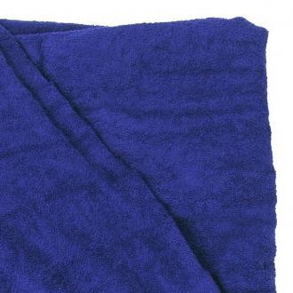 Productbild-blau