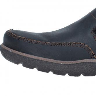 camel Schuhe kaufen: jetzt online bei pfundsKERL XXL