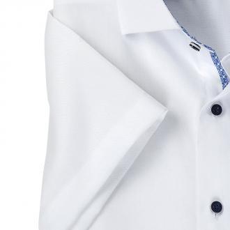 Herren Hemd 12 Arm (permanent bügelfrei) in 3 Farben