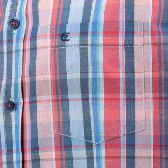 Productbild-blau/rot