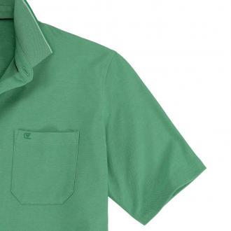 Productbild-grün