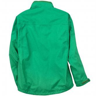 Productbild-grasgrün