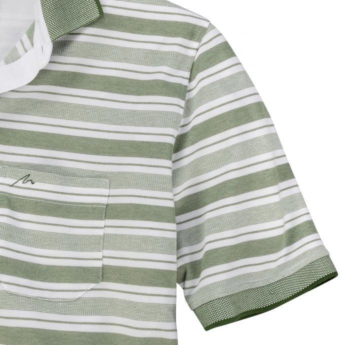 Productbild-grün/weiß