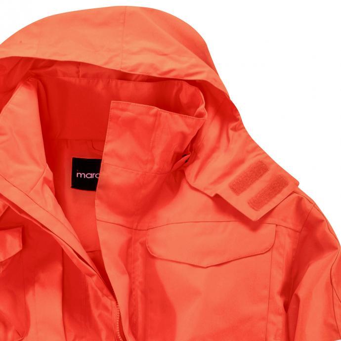 Productbild-orange