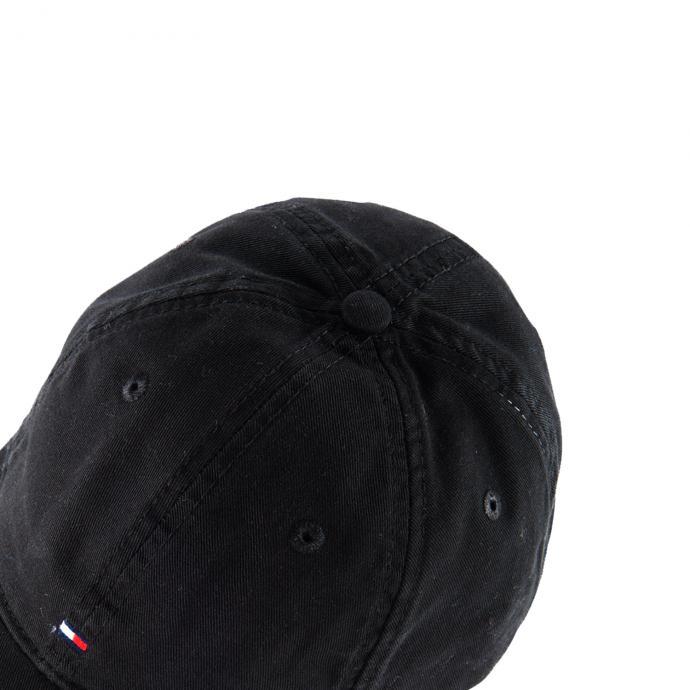 Tommy Hilfiger Klassisches Baseball-Cap | pfundsKERL-XXL