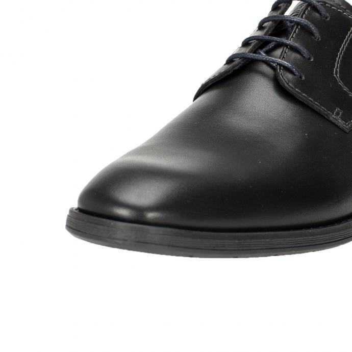 cheaper b247a e456a camel active Schuhe Eleganter Business-Schuh