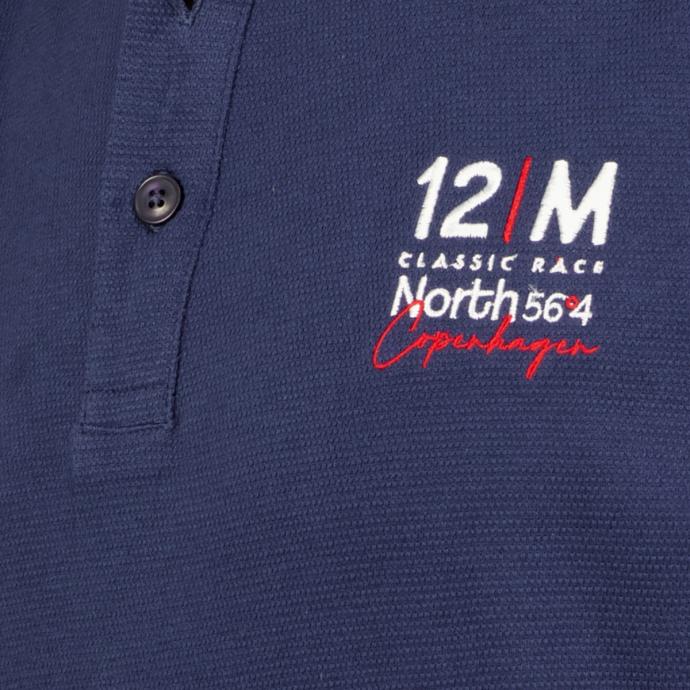 morepic-4