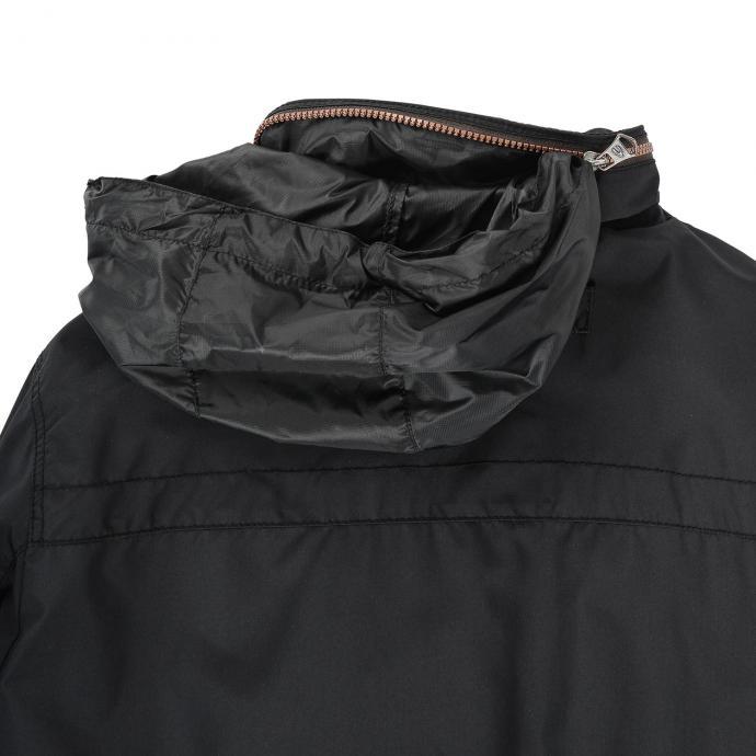 outlet for sale good save up to 80% camel active Komfortable Funktionsjacke mit vielen Taschen
