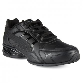 Respin SL Sneaker schwarz_01 | 43