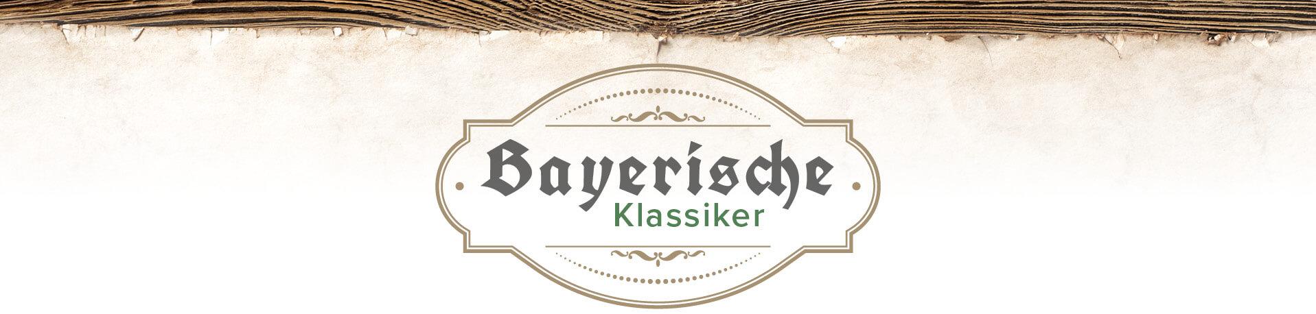 Bayerische Klassiker