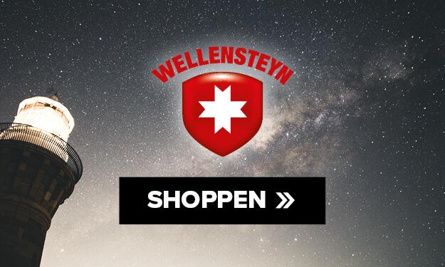 Wellensteyn