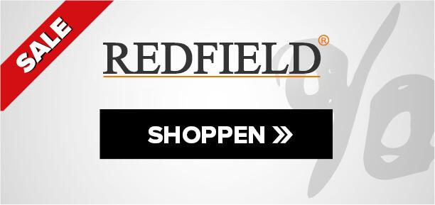 Redfield SALE