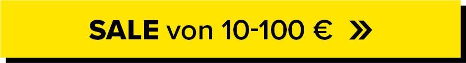 10-100€