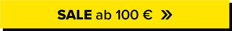 SALE ab 100 €