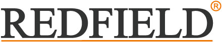 Refield Logo